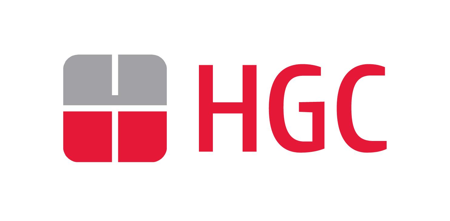 hgc_logo_e