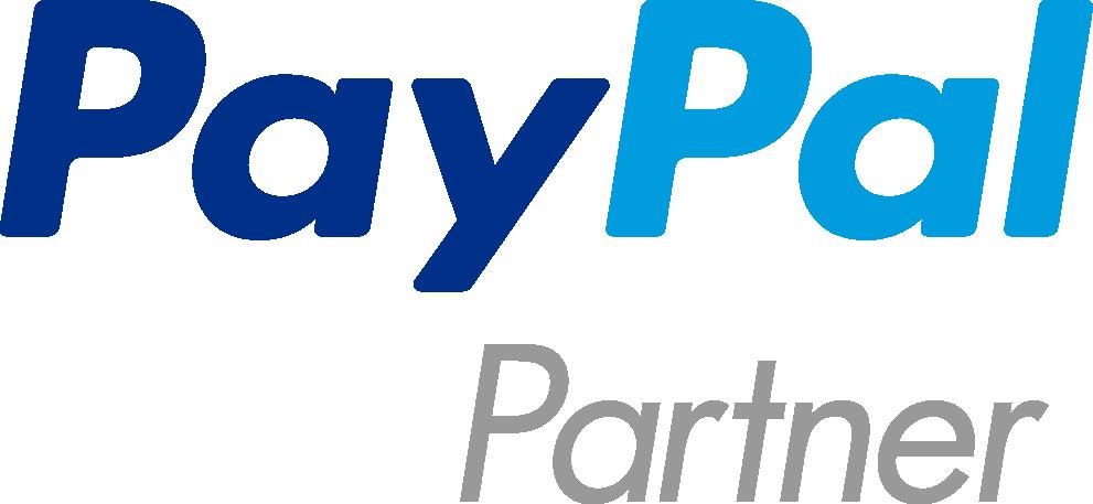 pp_partner
